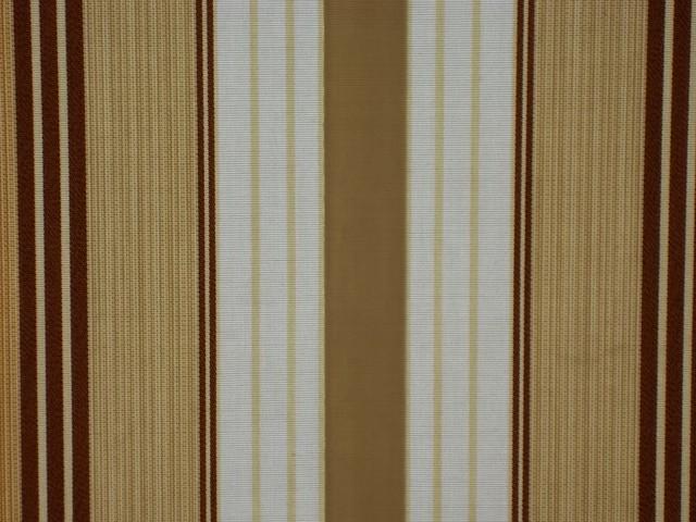 Tessuto per tende da sole saldato senza cuciture Torino