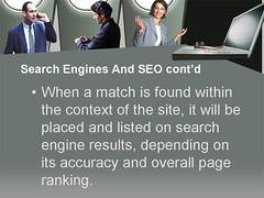 Internet Marketing Strategy Using Search Engine Optimization Slide6 | by hongxing128