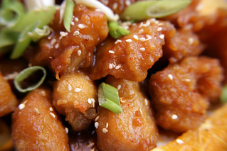Helen's Gourmet Chinese Food | by Divine in the Daily