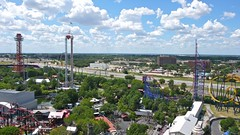 6 flags over Texas | by LLudo