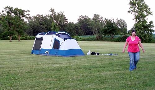 Blog Camping Car Odeur Gaz R Ea A Big Ea B Ateur