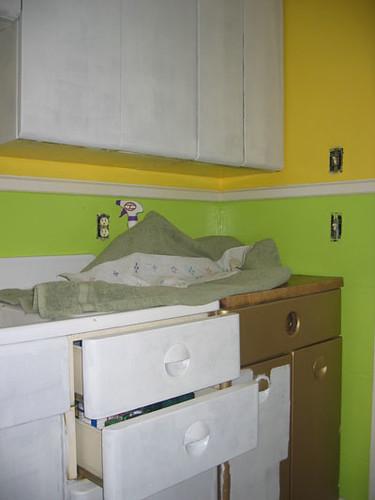 Ag Kitchen New York