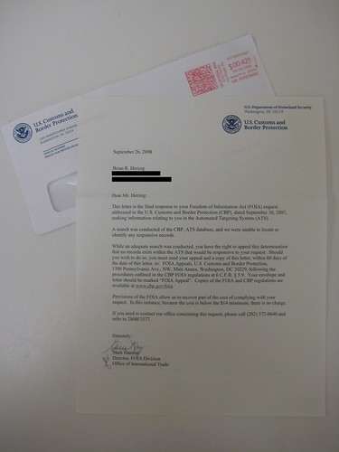 Request Letter For Withdrawal Of Money
