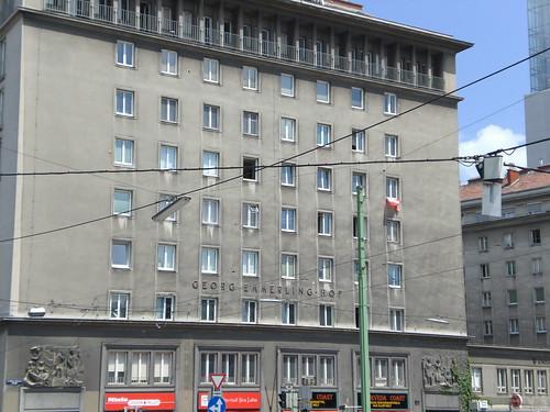 Flug Und Hotel Munchen Libabon
