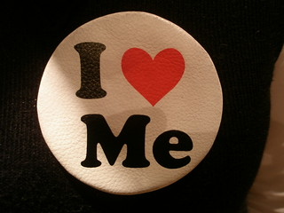 I heart Me | by I like