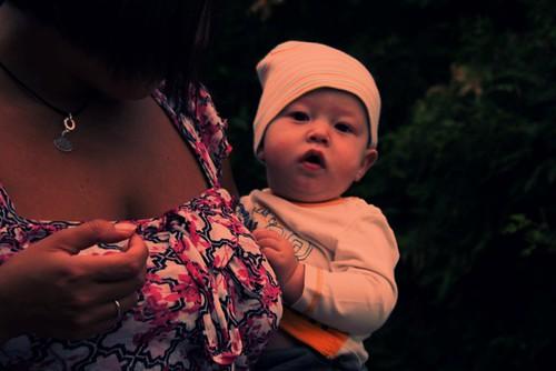 Little Kidbig Boobs  Alex Klypin  Flickr-6949