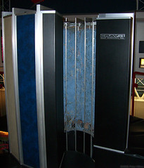 Cray-1 | by Peter Hilton