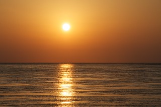 Sunset Cruise Sanibel Island Fl