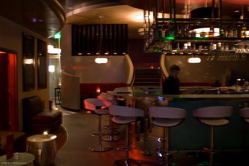 Remedy Lounge And Cafe Jamaica Ny