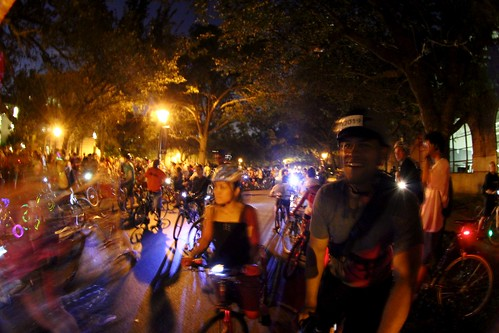 Houston Critical Mass at Valhalla | by J-a-x