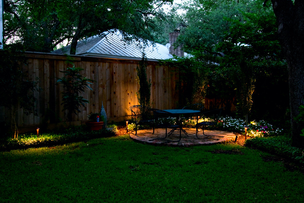 0018 installation 05 outdoor lighting perspectives of san flickr llc 0018 installation 05 by olp of san antonio the hill country mozeypictures Image collections