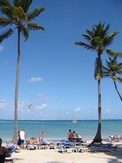 Barcelo Bavaro Beach Adults Only Resort