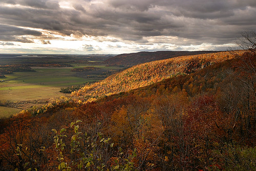 Gatineau Park 04 | by PI (Unresolved)