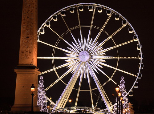 la grande roue ferris wheel paris paris 39 grande roue flickr. Black Bedroom Furniture Sets. Home Design Ideas