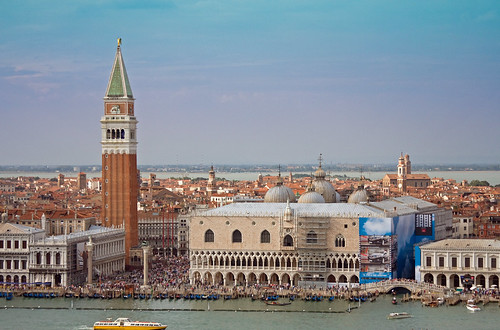 Venice (IMG_3174_edited-1) | by Bartimus Maximus