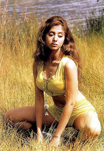 Interesting. urmila matondkar hot accept. opinion
