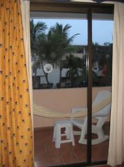 Hotel Catalonia Bavaro Beach