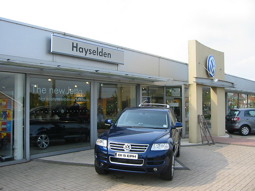 hayselden vw  hayselden dealership   locations   flickr