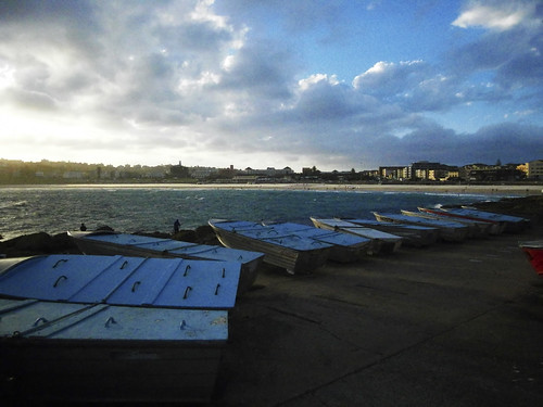 bondi boats | by talen