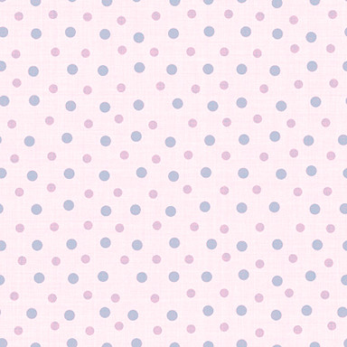 Webtreats Baby Pink And Blue Photoshop Patterns 40 Free Com Flickr Stunning Baby Patterns