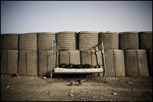 afghanistan-army-soldier-sleeps_20070814_7564-3 | by Zoriah