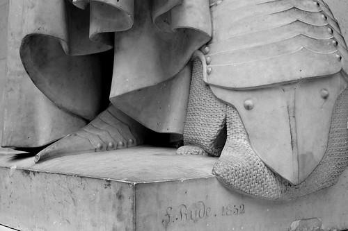 Jim S Shoe Repair Site Yelp Com