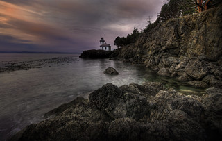 Light house :: HDR | by MDSimages.com