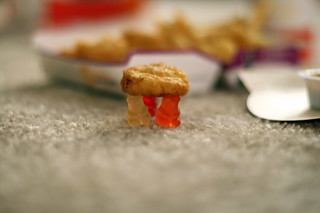 Being Robbed | by Ankou