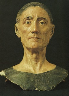 Henry VII's funeral effigy, 1509 | by little_miss_sunnydale