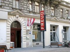 9., Alsergrund — Liechtensteinstraße 63