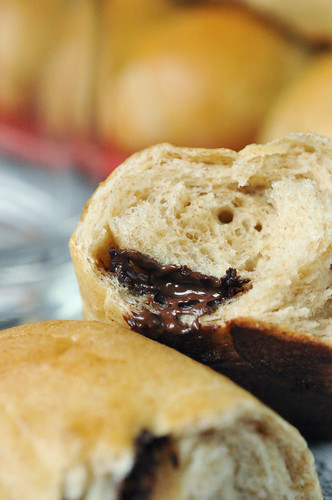 Wheat Free Chocolate Cake Recipes Uk