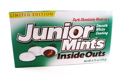 Junior Mints Inside Out Box | by princess_of_llyr
