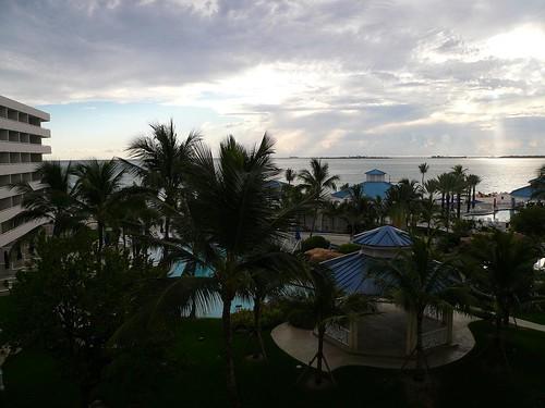 Sunrise Beach Hotel Protaras