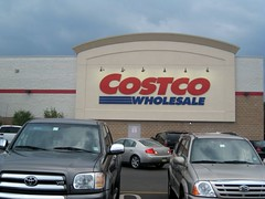 brick nj costco | by goodiesfirst