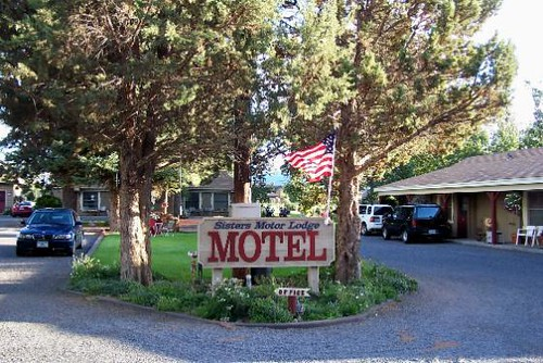 Cheap Weekly Motels In Albuquerque