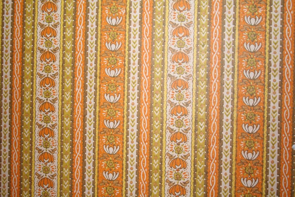 Ugliest Wallpaper