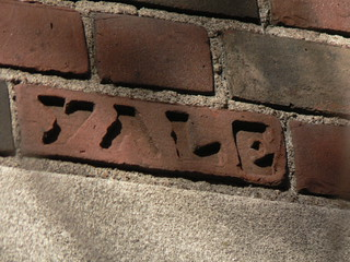 Yale Bricks, November 2008: Internet Society Project Talk | by Marc_Smith