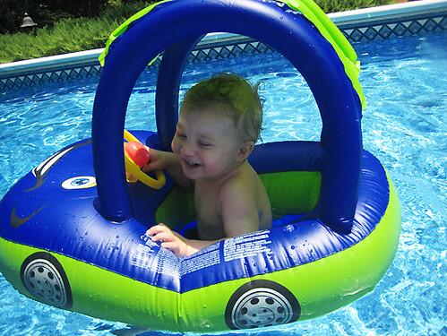 how to get car pool in ajax