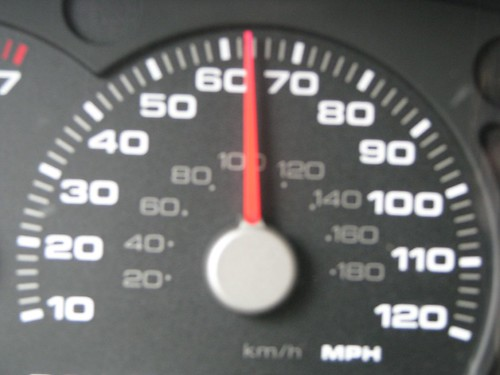 mph vs km h i think you 70 mph i am going is 110 km h on. Black Bedroom Furniture Sets. Home Design Ideas
