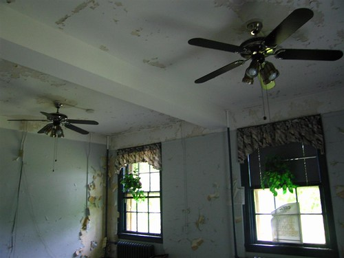 Building Ceiling Fan : Whitman building ceiling fans again owing to this