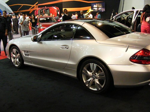 Mercedez Benz Vr Headset
