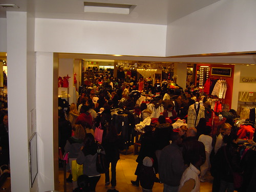 Macy Black Friday Sales Kitchen Aid