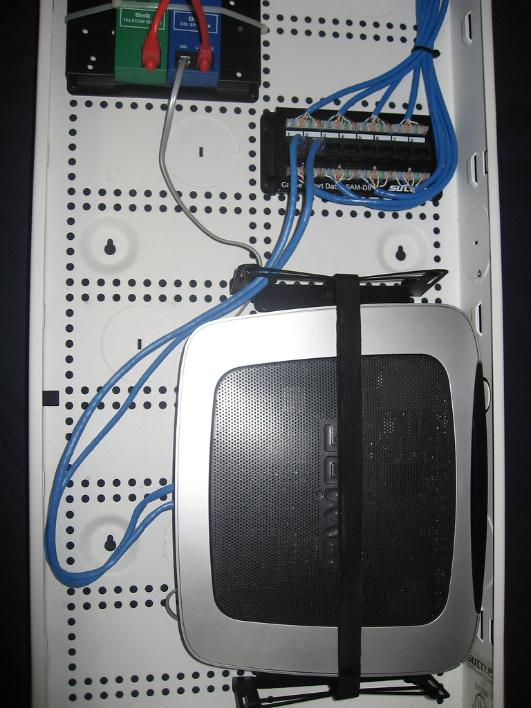 house wiring for uverse the wiring diagram att uverse residential gateway vidim wiring diagram house wiring