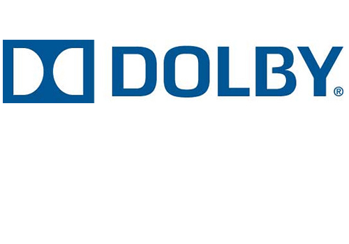 Dolby, Welcome to the Wall... | by VoceCommunications
