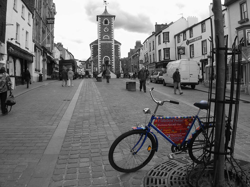 keswick colour pop | by tiredandweary
