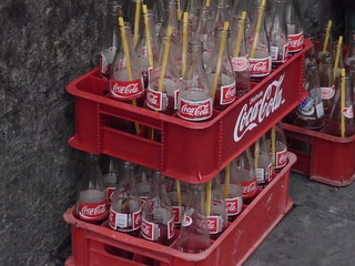 Coke rules! | by polka2006