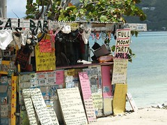 Bomba's Surfside Shack | by Chrissy Olson