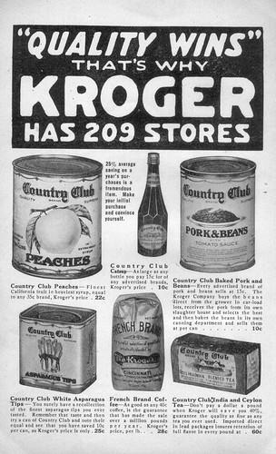 Kroger Weekly Ad Virginia Beach Va