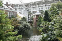 Gaylord Opryland Resort & Convention Center | by cliff1066™