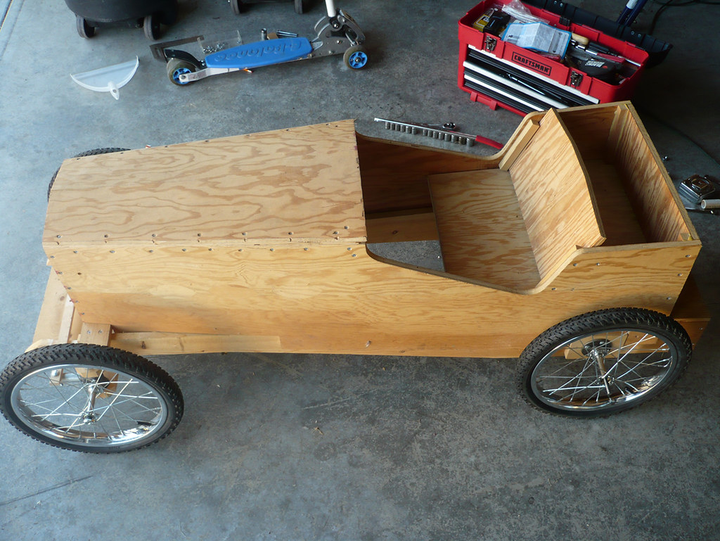 Old fashioned pedal cars for kids 82